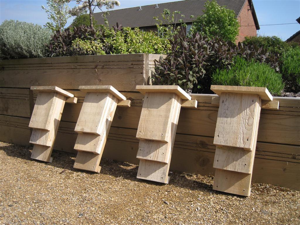 GHD box boxes 150510 (9)