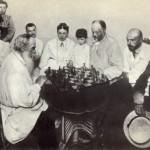 Lev Nikolajevič Tolstoj o zblúdilých ľuďoch