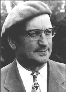 Boris A. Kolčin