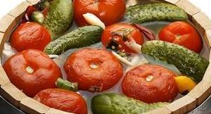 556-pomidor