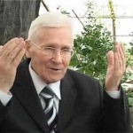 5 zlatých pravidiel výživy akademika Borisa Bolotova – Pravidlo 2.