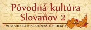 2017-05-04-aktuality-povodna-kultura-slovanov-2-1