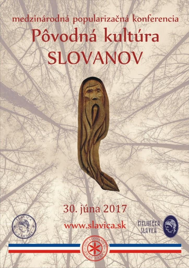 2017-05-04-aktuality-povodna-kultura-slovanov-2