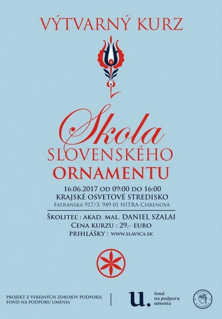 2017-05-07-aktuality-skola-slovenskeho-ornamentu-2
