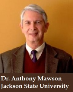 anthony-mawson