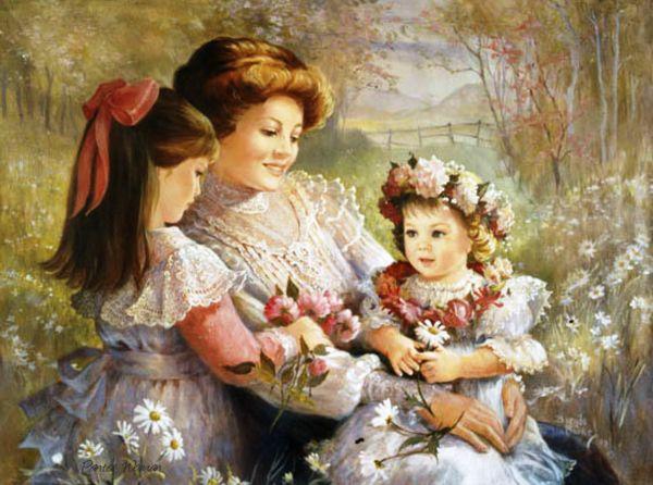 1d725977be319b63f991527fe46732d4--vintage-children-children-s