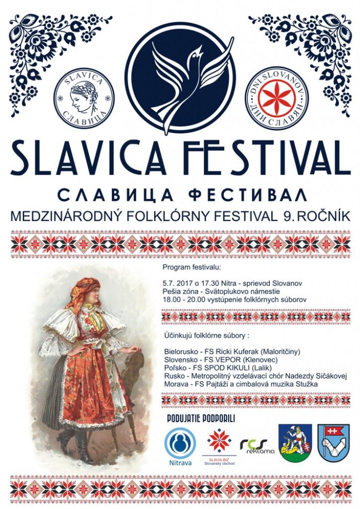 2017-05-12-aktuality-slavica-festival-2017-3