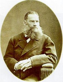 220px-Tolstoy_1876