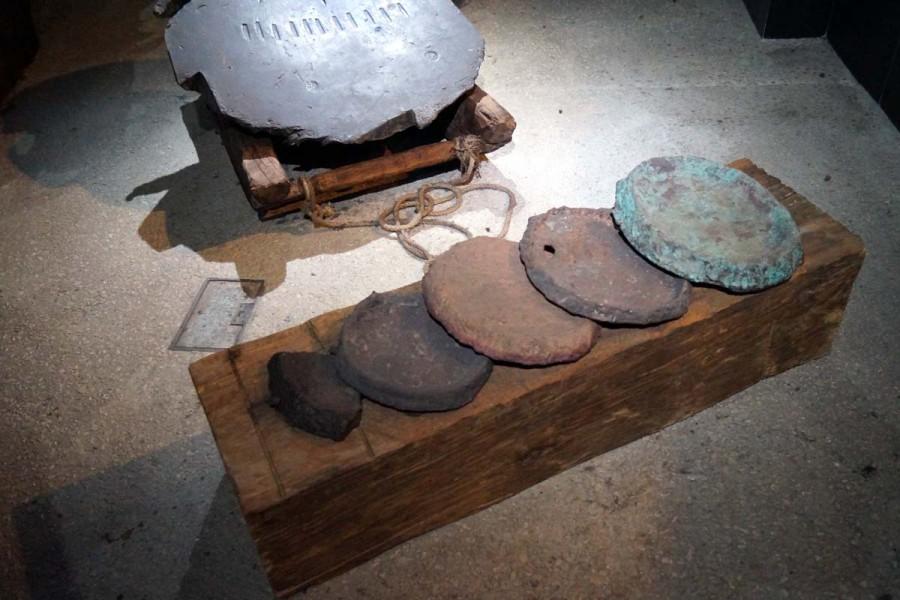 krakov.-podzemnyij-arxeologicheskij-muzej-19