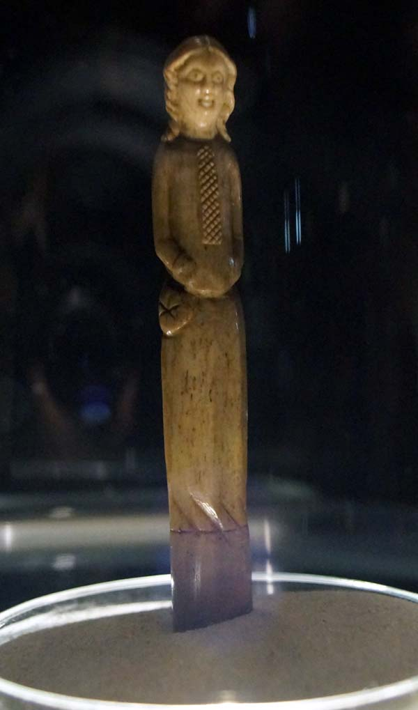 krakov.-podzemnyij-arxeologicheskij-muzej-22