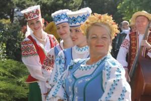 slavica-festival-2016-02