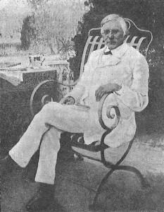 190547_p