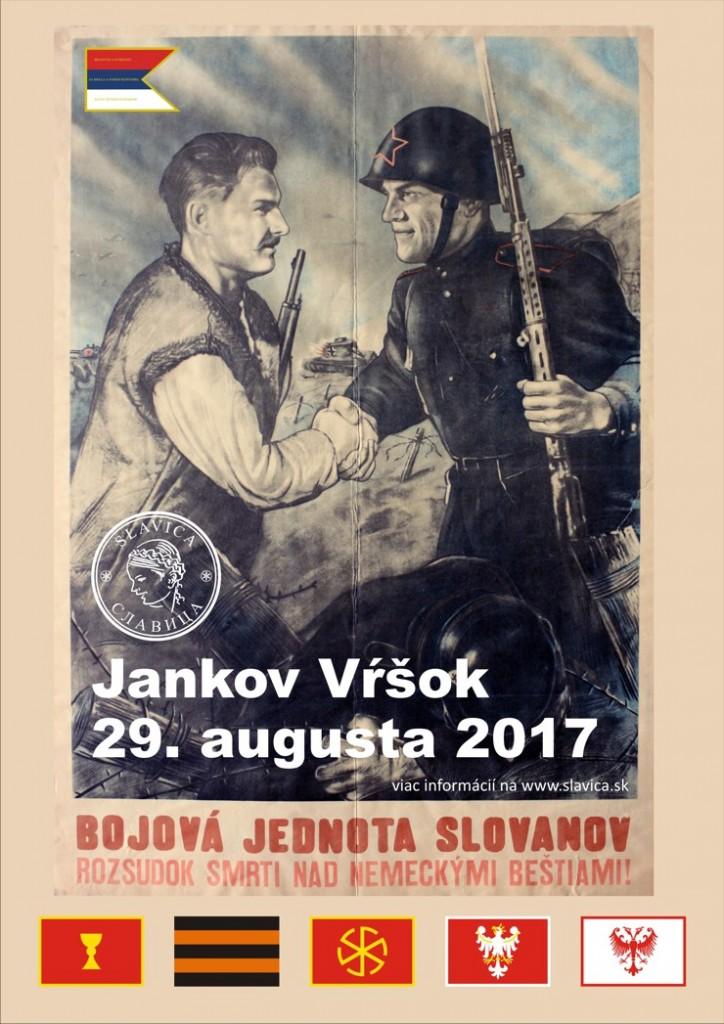 2017-08-29-jankov-vrsok-plagat