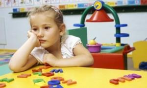 29498-preschooler-1200_1200w_tn_