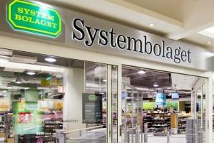 Systembolaget-1493700x469bild