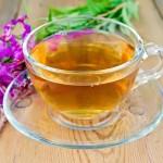 Druhotné využitie Ivan čaju