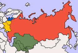 PostSoviet_Regions_Map