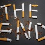 Katastrofické následky fajčenia