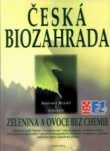 ceska-biozahrada