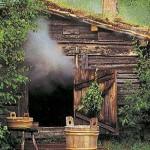 Návšteva sauny dvakrát týždenne znižuje riziko pneumónie o 25 percent