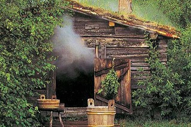 o_saune