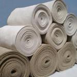 Baktericídne vlastnosti konopných tkanín