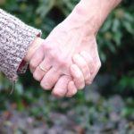 Synchronizácia mozgu pomáha zaľúbeným zmierniť si navzájom pocit bolesti