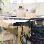 Väznice v Japonsku sú preplnené starými ženami
