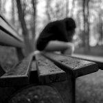 Depresia urýchľuje starnutie mozgu
