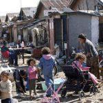 Demografická katastrofa vBulharsku