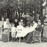 Šťastie podľa Leva Nikolajeviča Tolstého