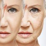 Neustále používanie mobilných komunikačných zariadení spôsobuje predčasné starnutie