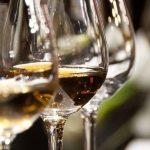 Ako sa výrobcovia alkoholu snažili skryť spojenie alkoholu sonkologickými chorobami