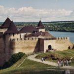 Ako Slovania vroku 1621 Európu zachránili