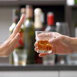 Sociálne dôsledky konzumácie alkoholu