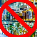 VBritánii chcú uznať alkohol za drogu