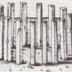 """""""Polárny Stonehenge"""""""