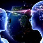 Parapsychológia v armáde