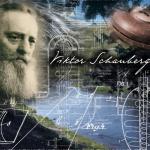Viktor Schauberger onesprávnej ceste vývoja ľudstva