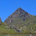Staroveká pyramída objavená v pohorí Altaj