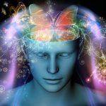 Ľudský mozog má schopnosť meniť sa a regenerovať vakomkoľvek veku
