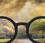 O okuliaroch