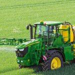 Budúce generácie môžu hladovať v dôsledku súčasnej nadmernej intenzifikácii poľnohospodárstva