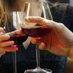 Existencia bezpečnej dávky alkoholu je nepravdivý mýtus