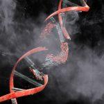 Nikotín ovplyvňuje DNA aj po niekoľkých generáciách