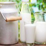 Aké mlieko nespôsobuje alergie
