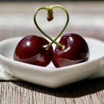 Užitočné vlastnosti čerešní a višní