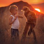 Vystavovanie sa slnku znižuje možnosť vzniku zápalového ochorenia čriev