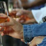 Alkohol zbavuje človeka sily vôle