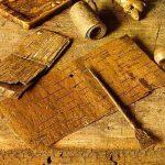 Na Rusi pred tisíc rokmi boli aj roľníci, ženy adeti gramotné